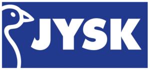 JYSK logo | Slavonski Brod | Supernova