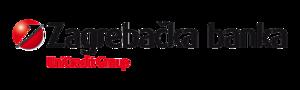 Zagrebačka Banka Bankomat logo | Slavonski Brod | Supernova
