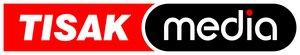 Tisak media logo | Slavonski Brod | Supernova
