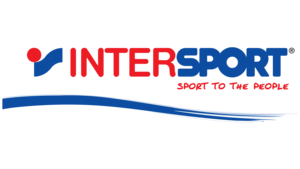 Intersport logo | Slavonski Brod | Supernova