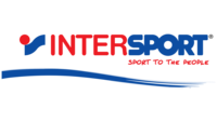Intersport -