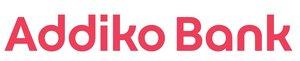 Addiko Bank ATM logo | Slavonski Brod | Supernova