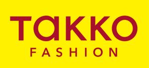 Takko logo | Slavonski Brod | Supernova