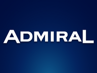 Admiral -