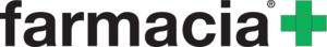Farmacia logo | Slavonski Brod | Supernova