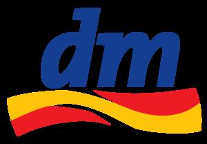 dm logo | Slavonski Brod | Supernova