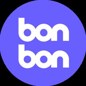 bonbon logo | Slavonski Brod | Supernova