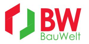 Bauwelt logo | Slavonski Brod | Supernova