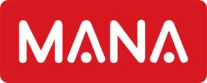 Mana logo | Slavonski Brod | Supernova