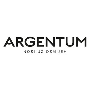 Argentum logo | Slavonski Brod | Supernova